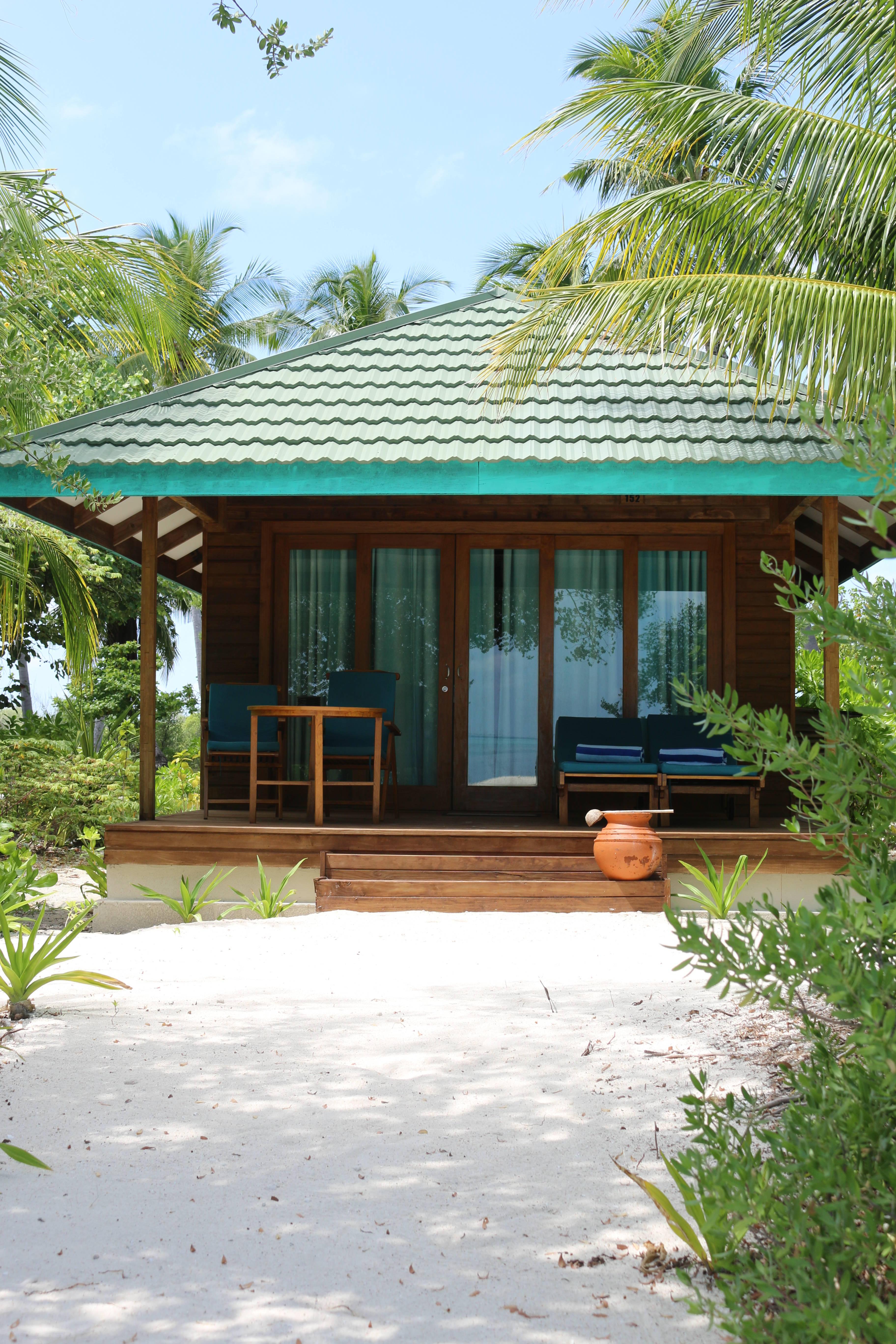 canareef resort maldives in maradhoo holidaycheck. Black Bedroom Furniture Sets. Home Design Ideas