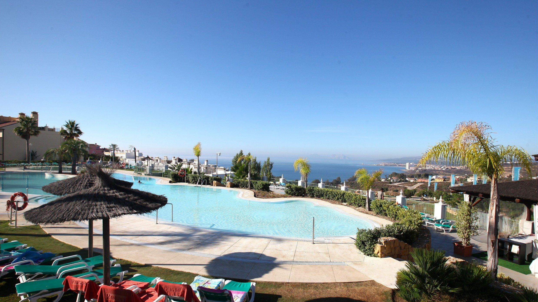 pierre vacances resort terrazas costa del sol in manilva holidaycheck costa del sol spanien. Black Bedroom Furniture Sets. Home Design Ideas