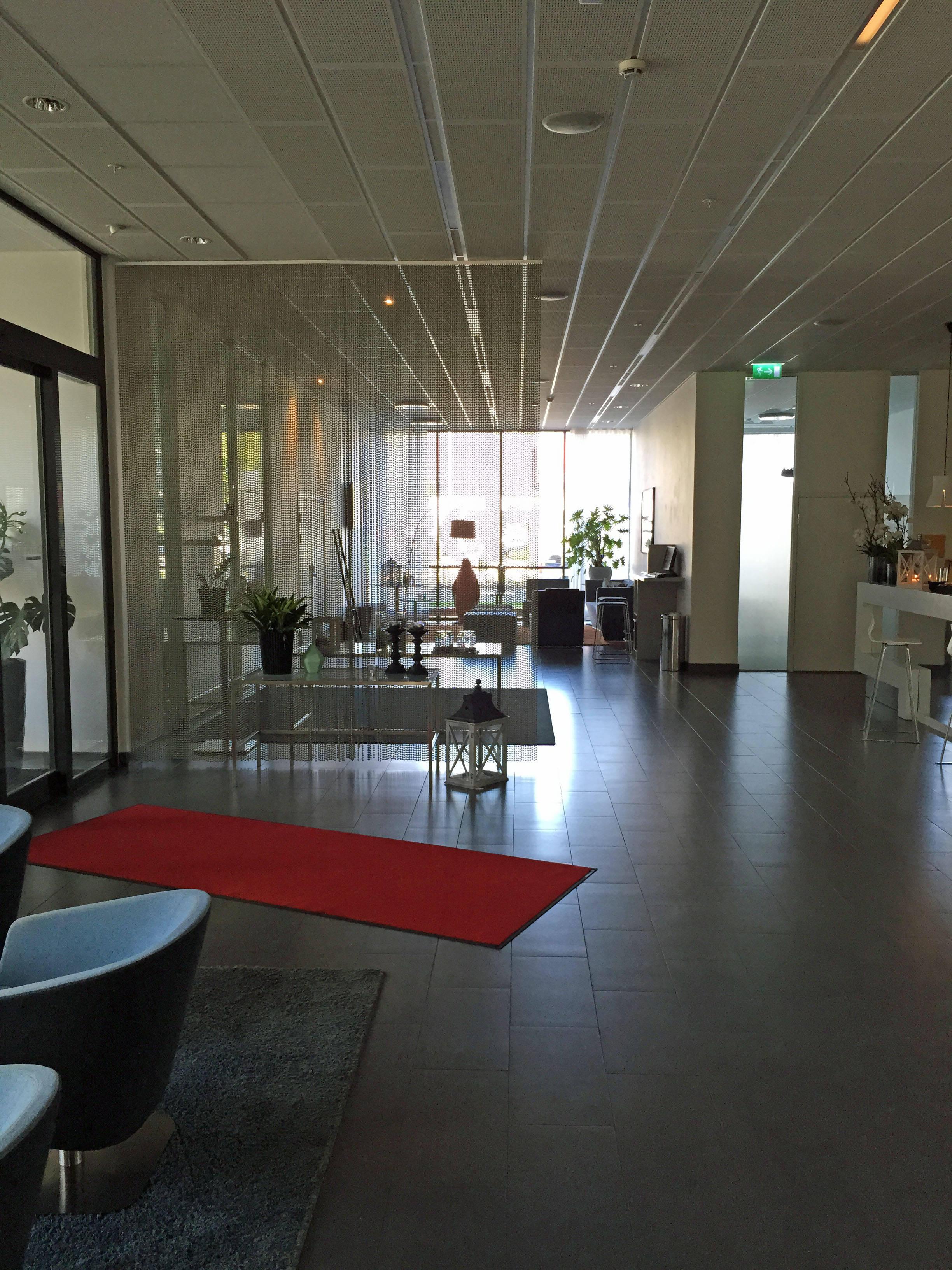 Hotel Malmo Gunstig