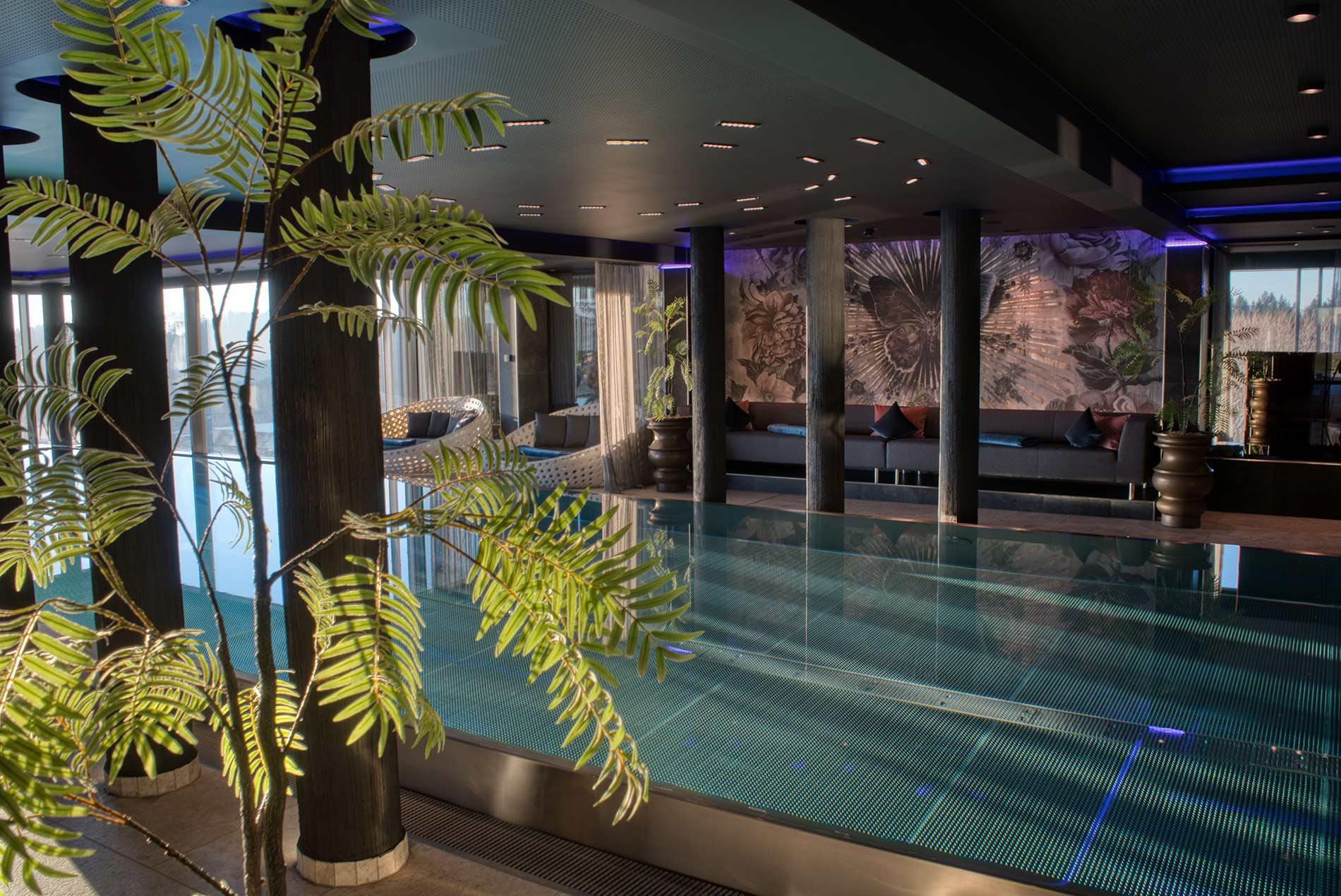 angerhof sport wellnesshotel in st englmar. Black Bedroom Furniture Sets. Home Design Ideas