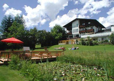 Tage Steiermark inkl. 4* Hotel, HP, Wellness um 239€