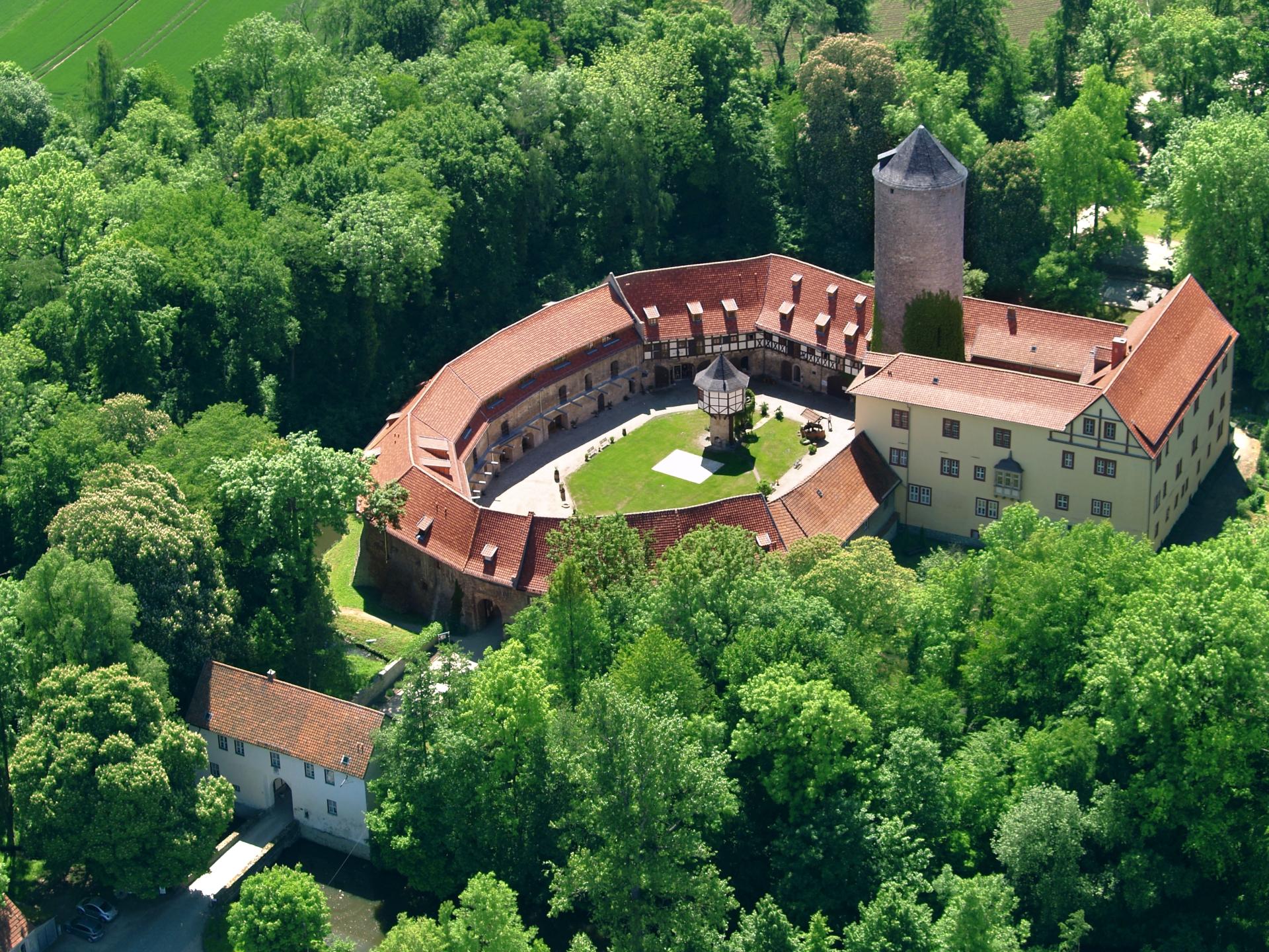 Singlereisen harz Hotels Harz für Alleinreisende • Die besten Hotels in Harz bei ...