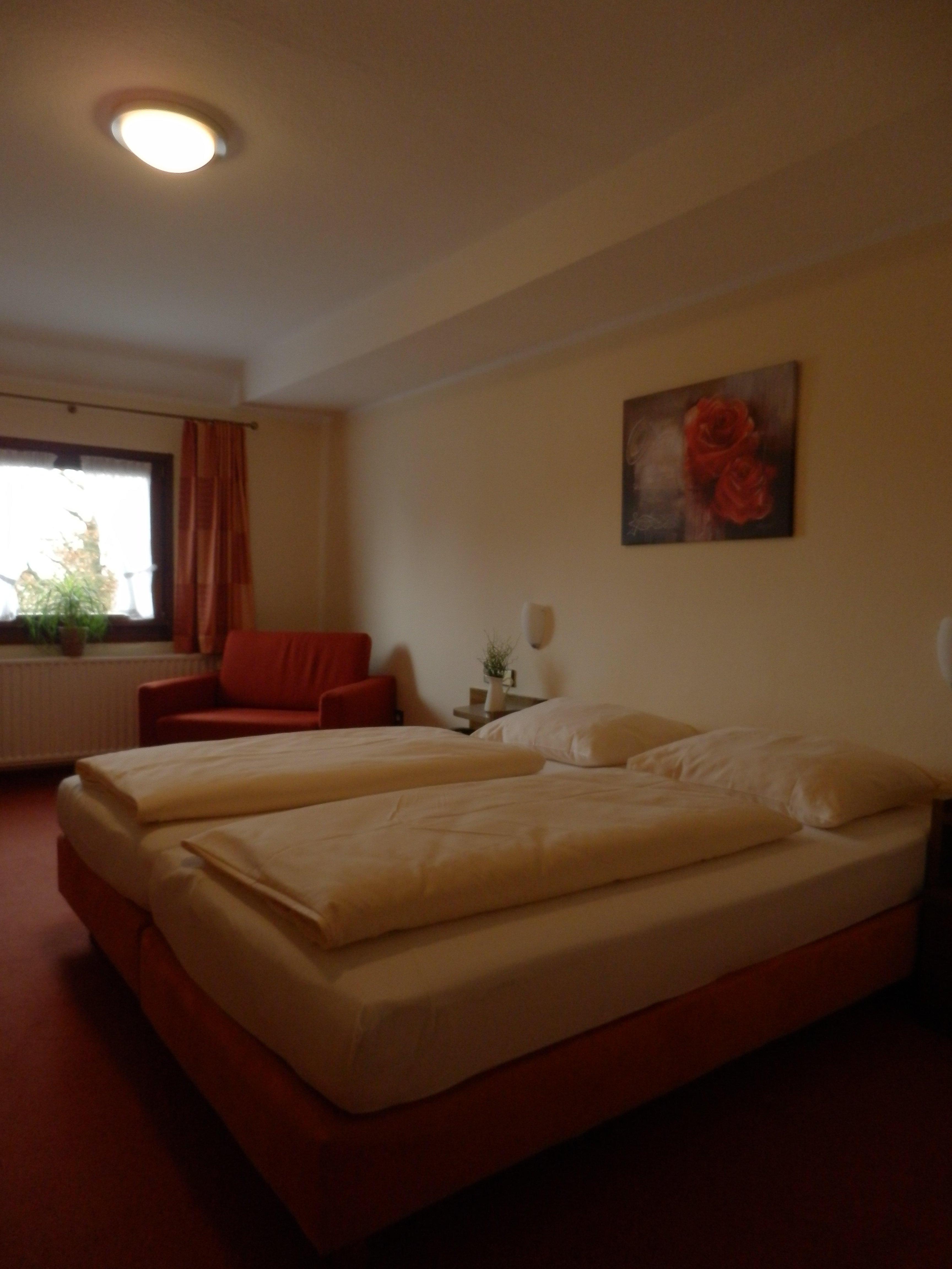 landhotel altastenberg in winterberg holidaycheck nordrhein westfalen deutschland. Black Bedroom Furniture Sets. Home Design Ideas