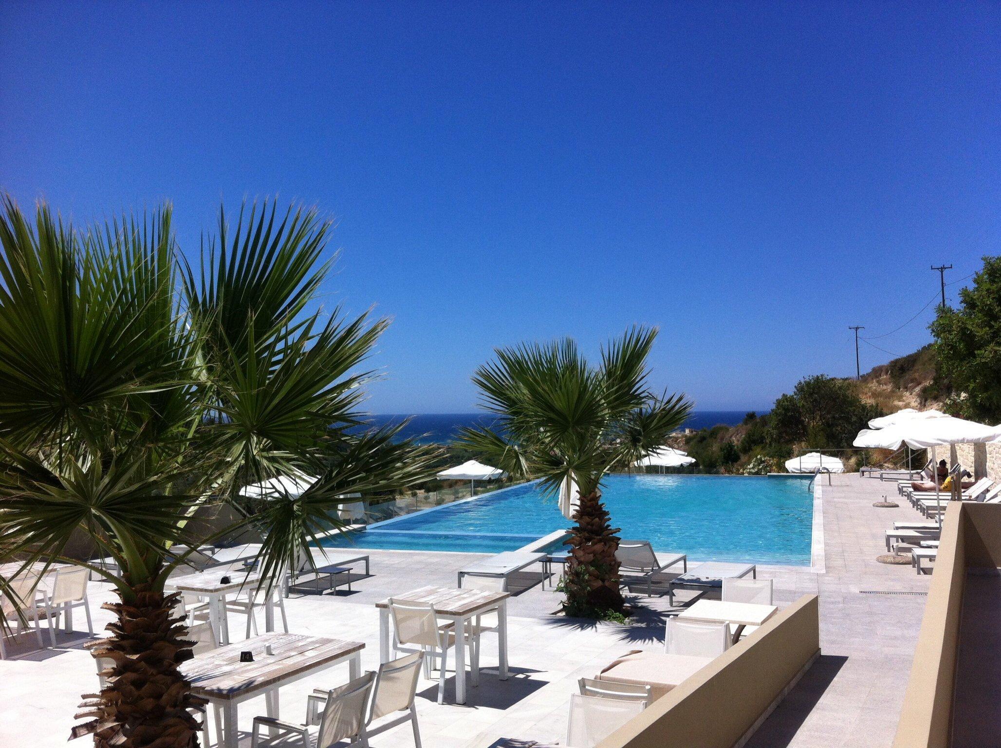 Grand Hotel Resort Kreta Facebook