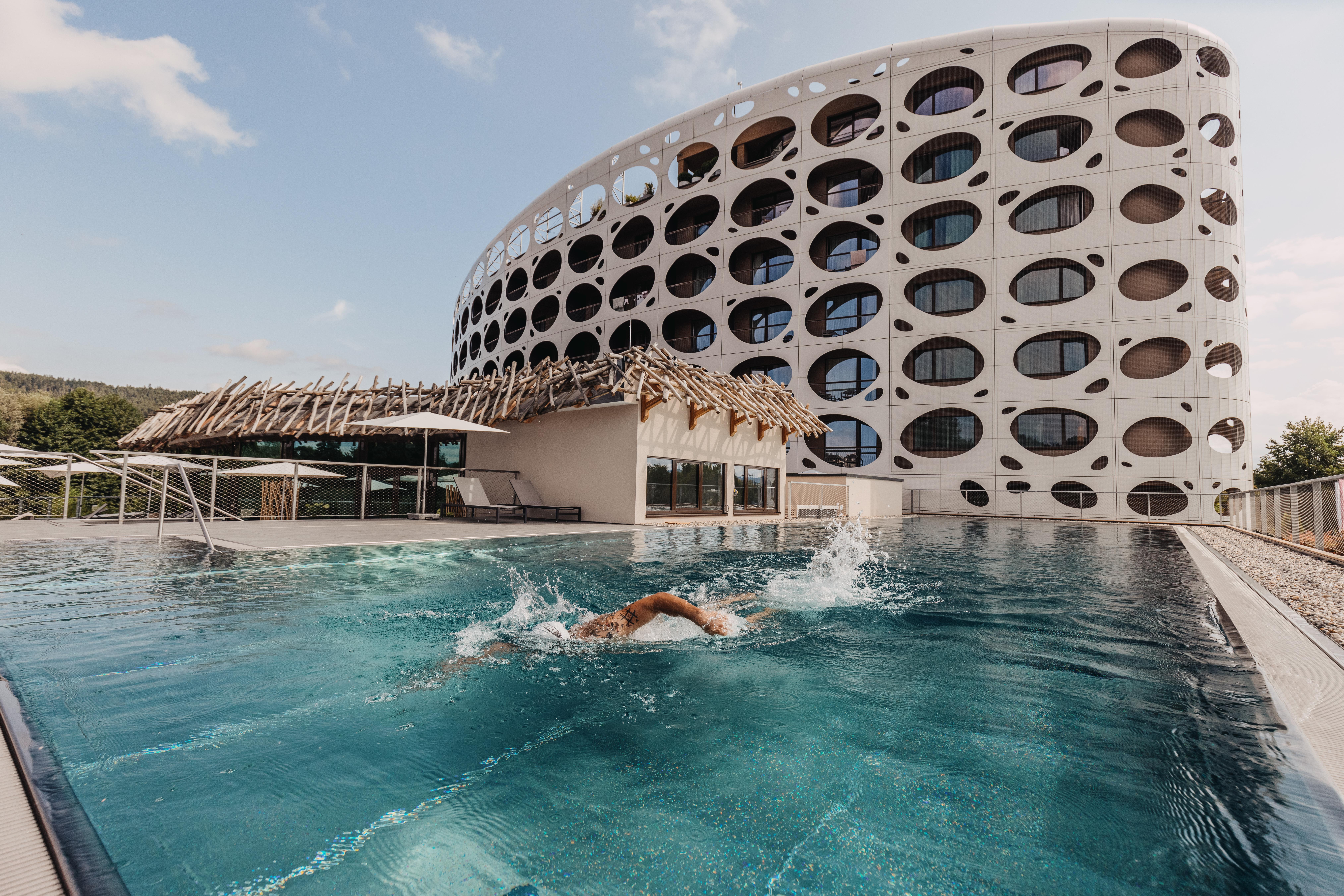 Karnten Hotel Am See