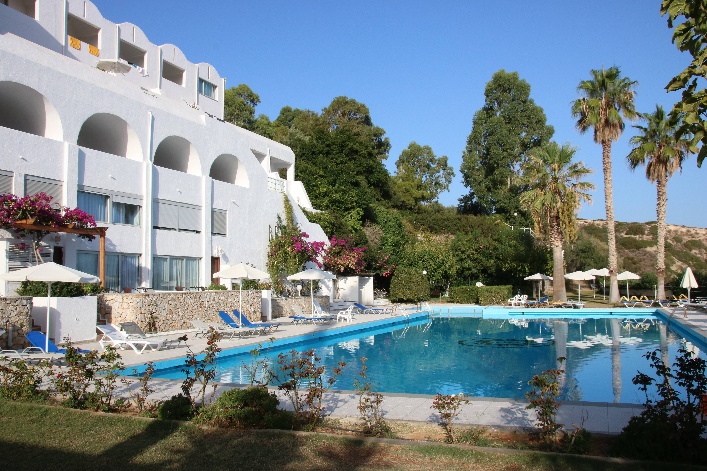 Hotel Istron Bay Kreta Bewertung