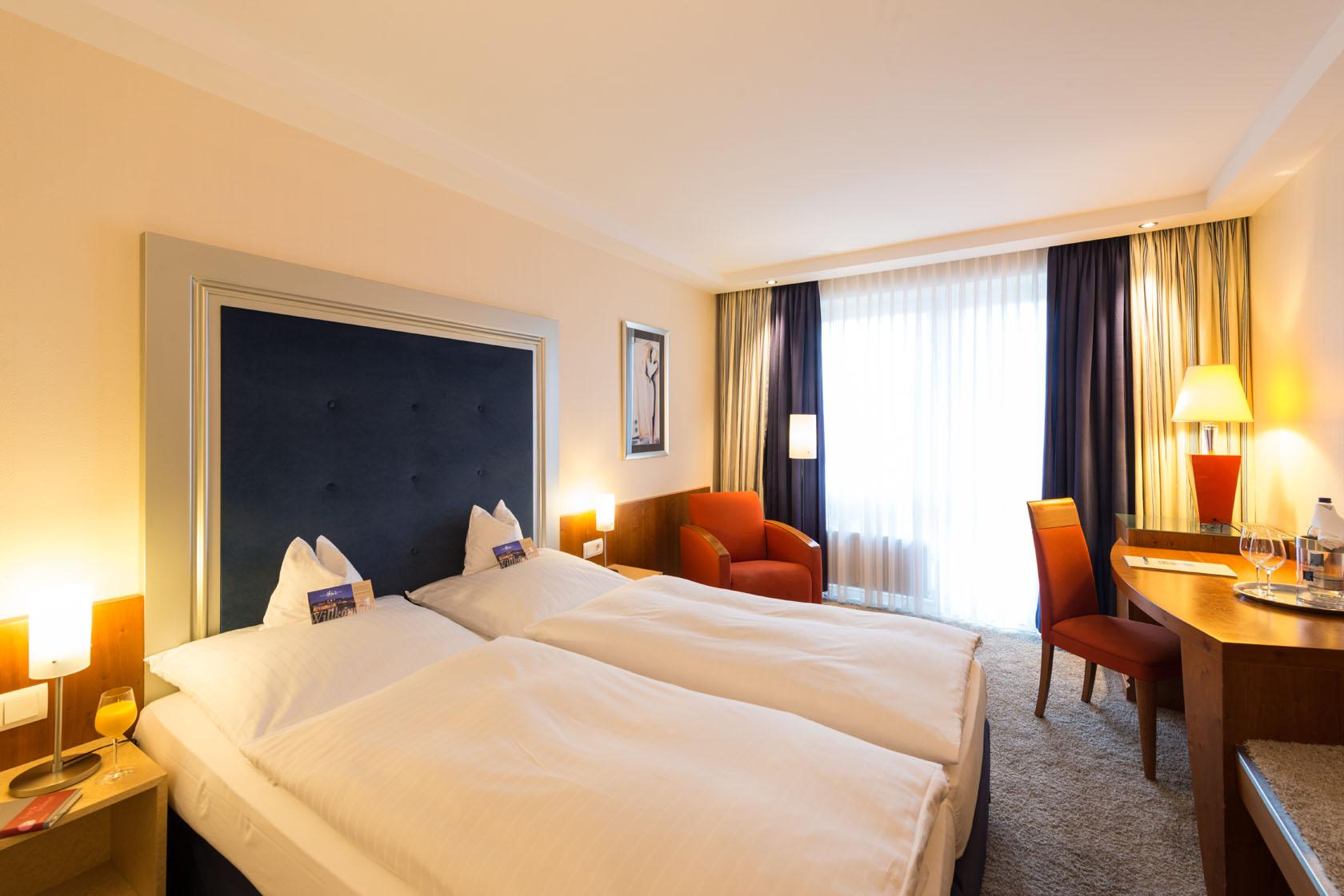 hotel heinz in h hr grenzhausen holidaycheck rheinland pfalz deutschland. Black Bedroom Furniture Sets. Home Design Ideas
