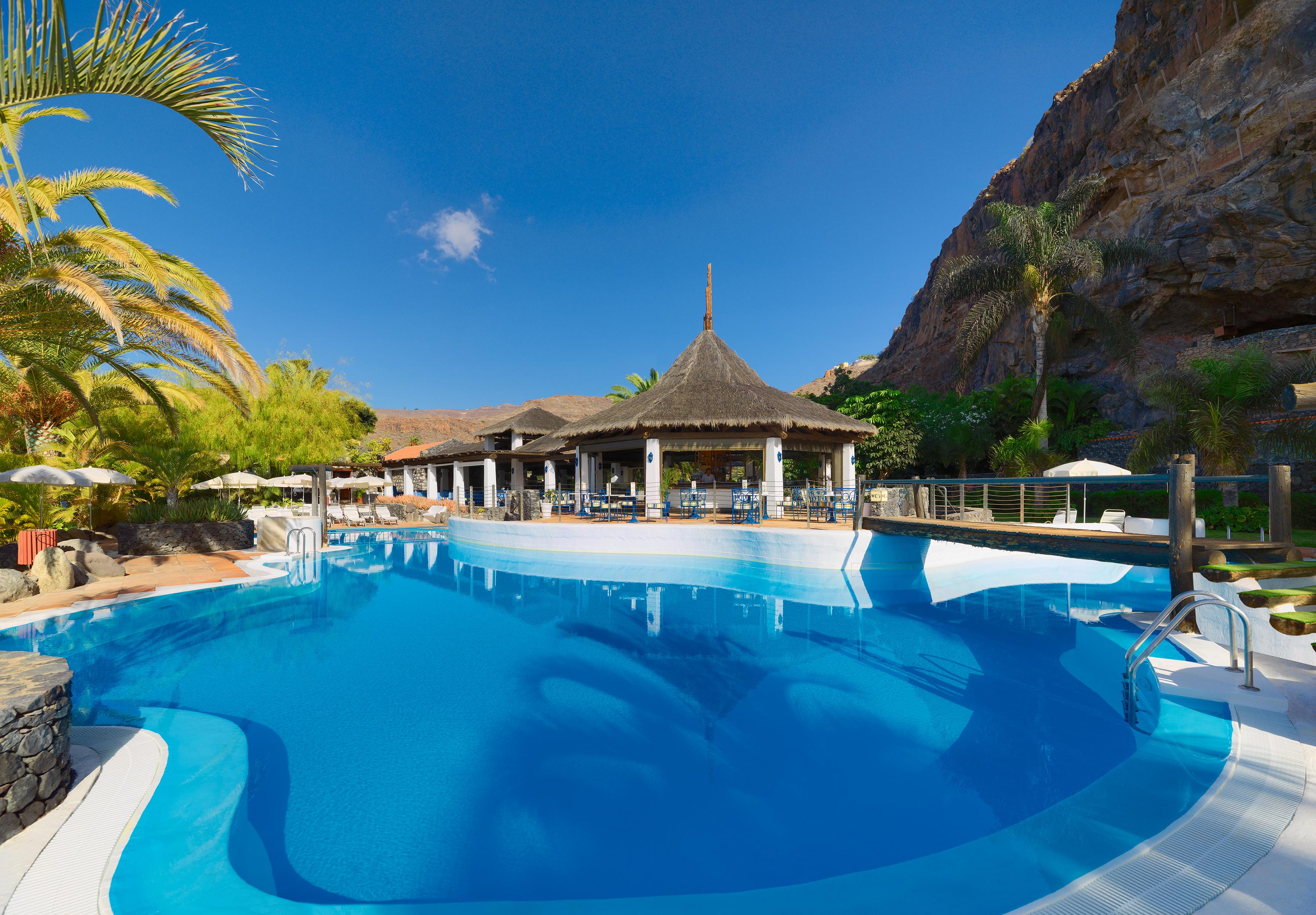 hotel jardin tecina in playa de santiago holidaycheck