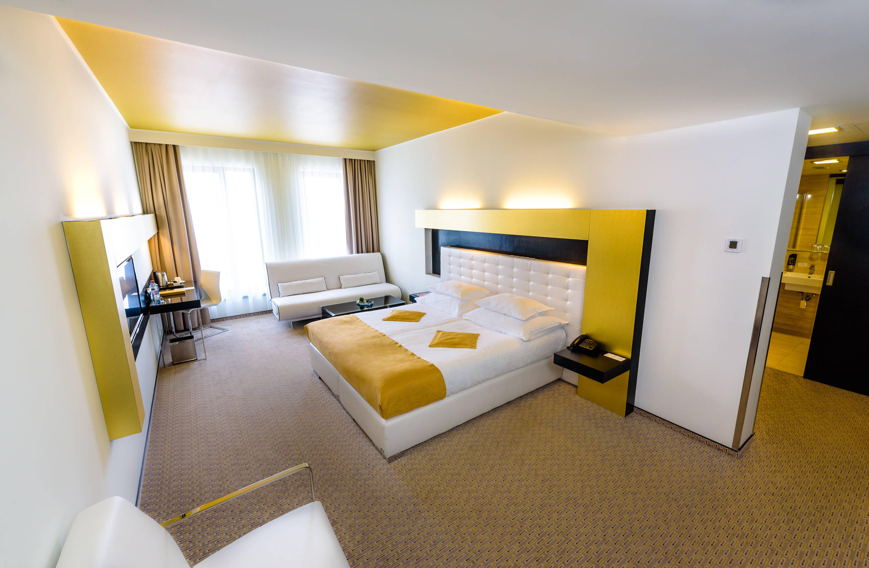 Grandior hotel prague in prag praha holidaycheck for Designhotel elephant praha 1 tschechische republik
