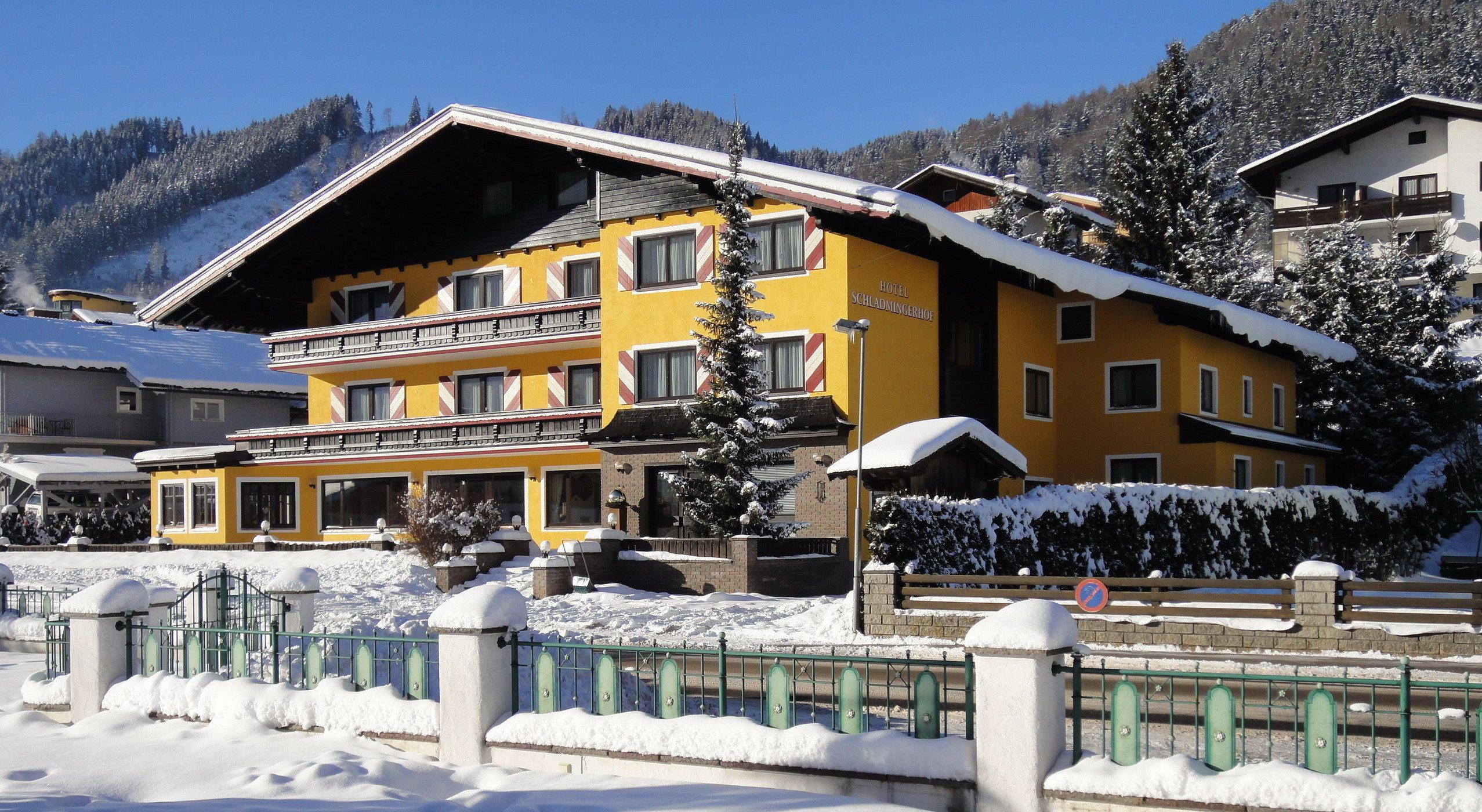 ... in Bad Waltersdorf • HolidayCheck | Steiermark Österreich