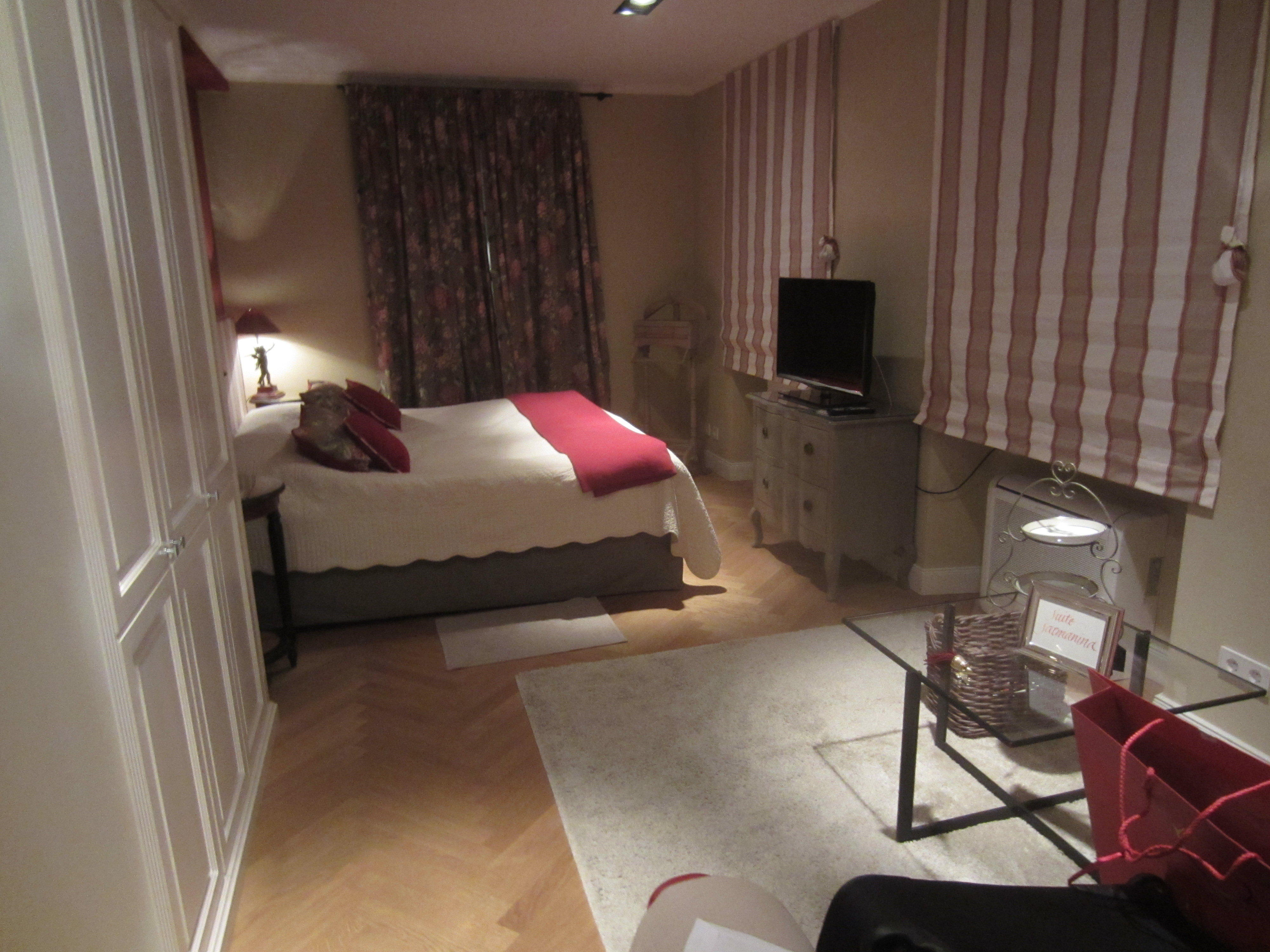 hotel bischofshof am dom in regensburg holidaycheck bayern deutschland. Black Bedroom Furniture Sets. Home Design Ideas