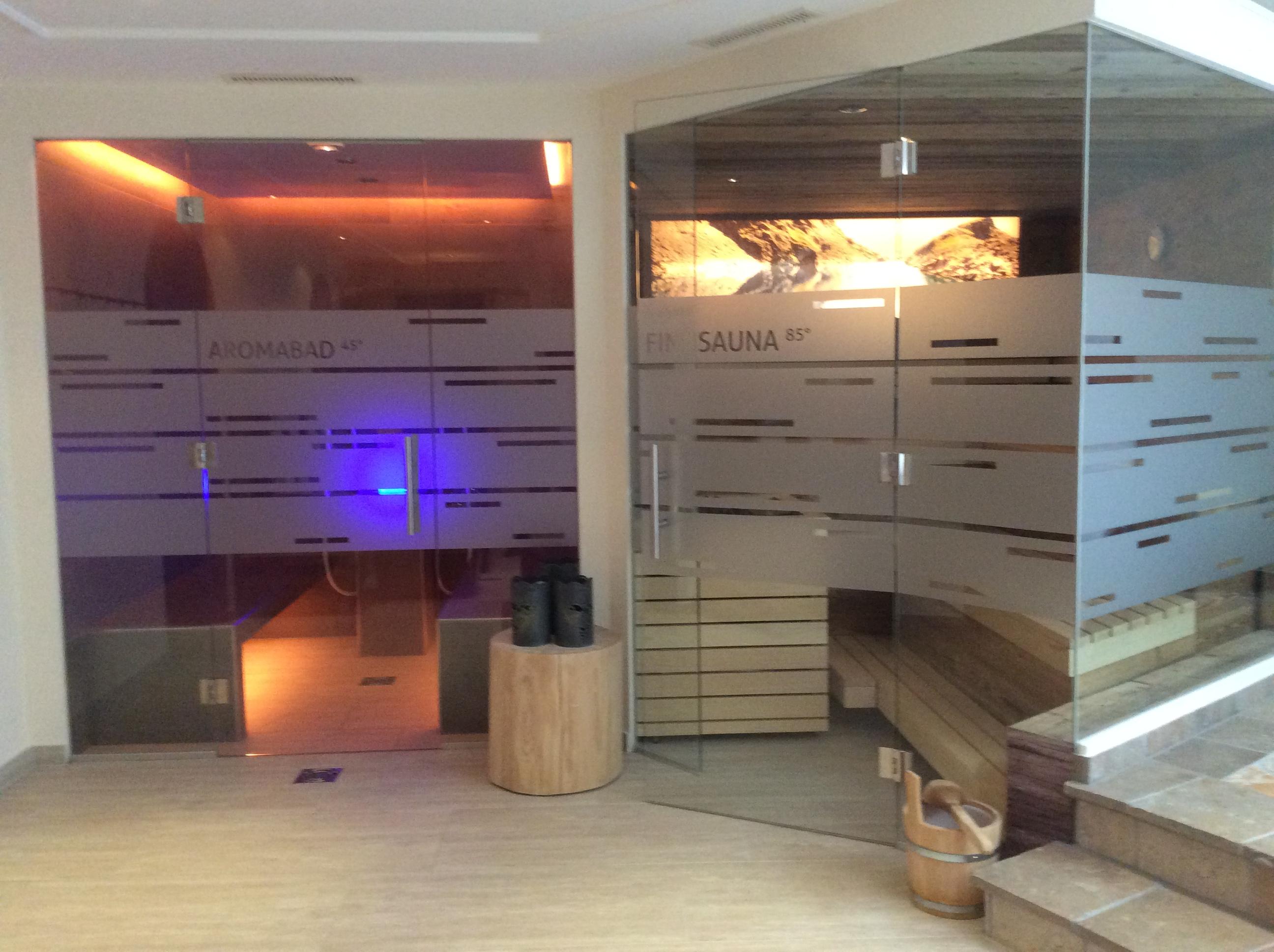 Hotel Rex Serfaus Bewertung