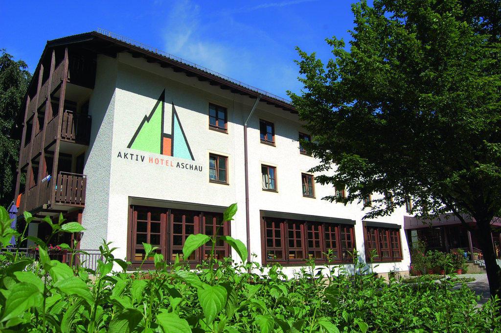 aktiv hotel in aschau im chiemgau holidaycheck bayern deutschland. Black Bedroom Furniture Sets. Home Design Ideas