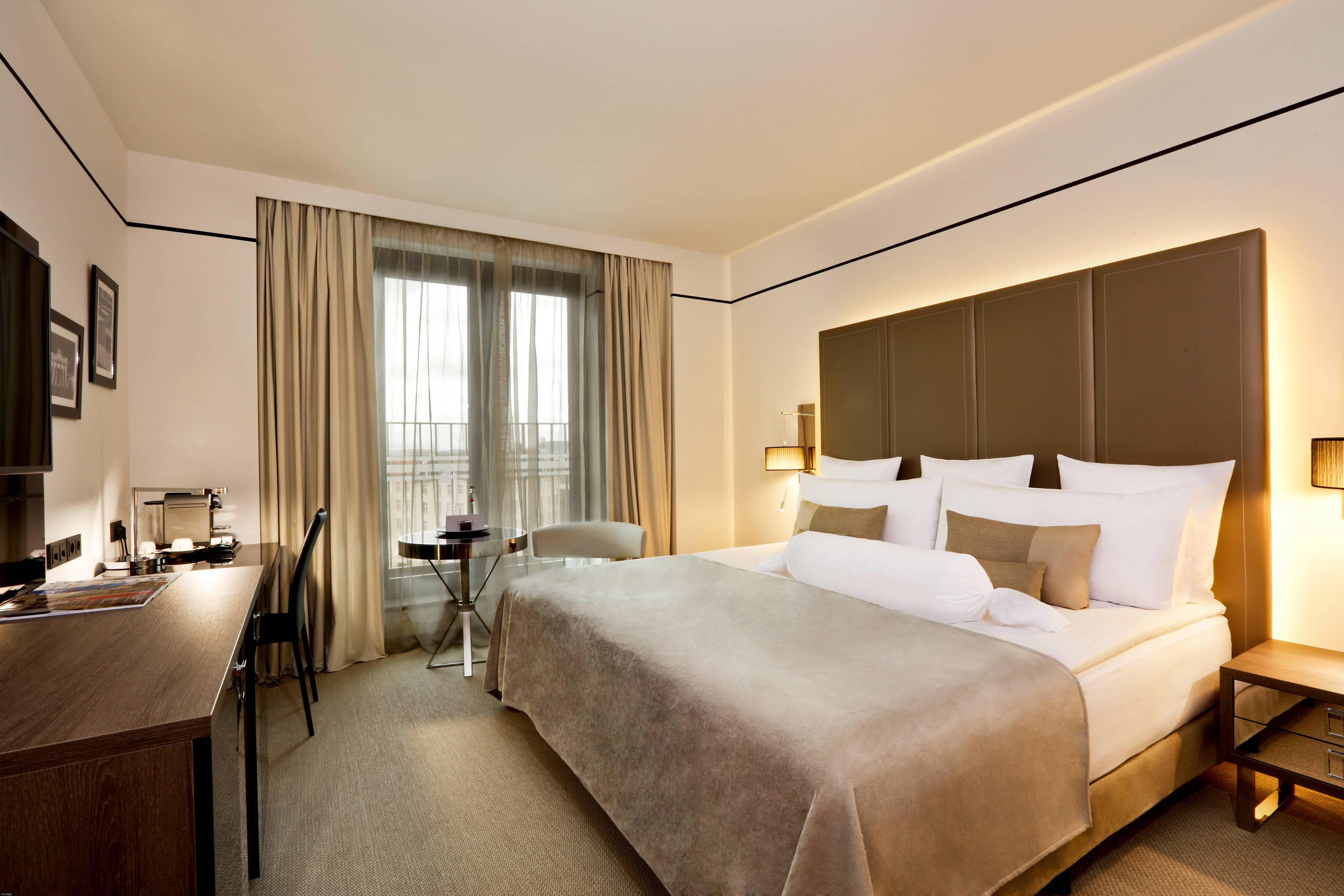 hotel melia berlin in berlin mitte holidaycheck berlin deutschland. Black Bedroom Furniture Sets. Home Design Ideas