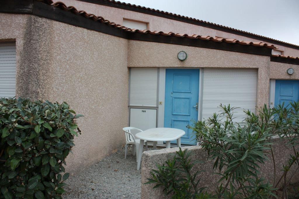 Hotel les jardins de neptune in saint cyprien - Saint cyprien les jardins de neptune ...