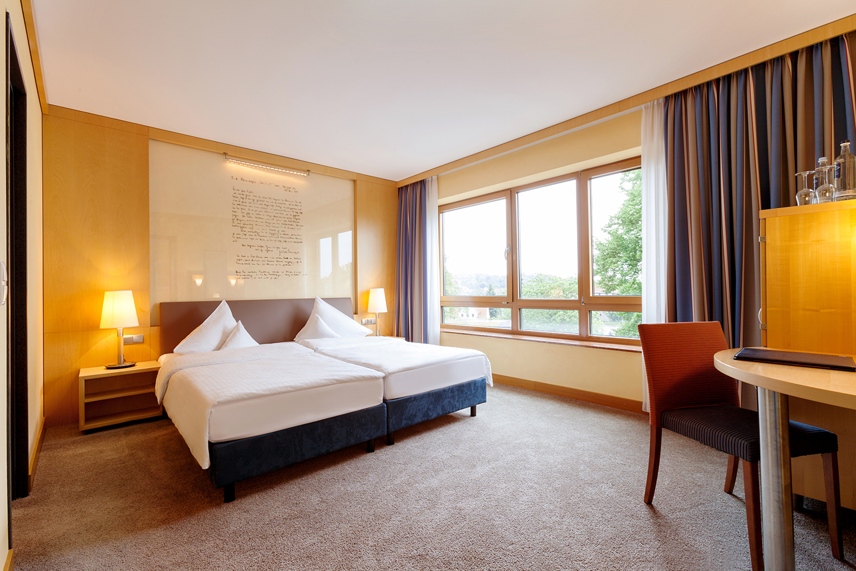 steigenberger hotel remarque in osnabr ck holidaycheck niedersachsen deutschland. Black Bedroom Furniture Sets. Home Design Ideas