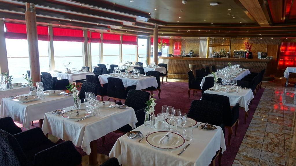 Výsledek obrázku pro costa deliziosa club restaurant