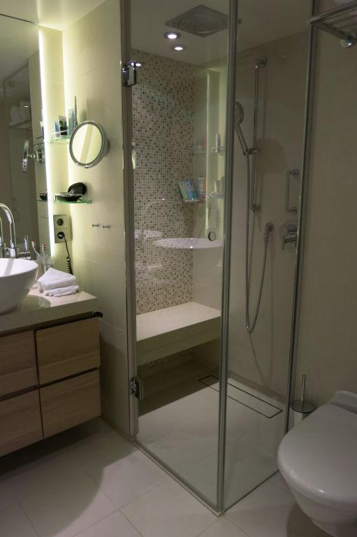 Ebene Dusche ebene dusche ms europa 2 holidaycheck