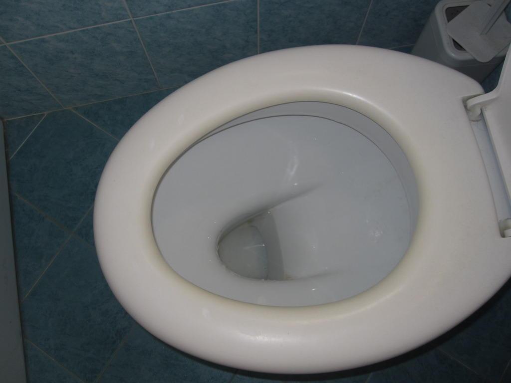 toilettenschüssel Beste Bilder: