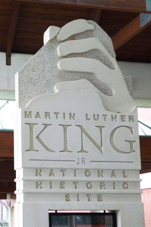 bild martin luther