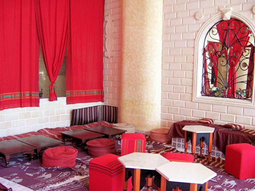 Shisha+cafe+in+karachi
