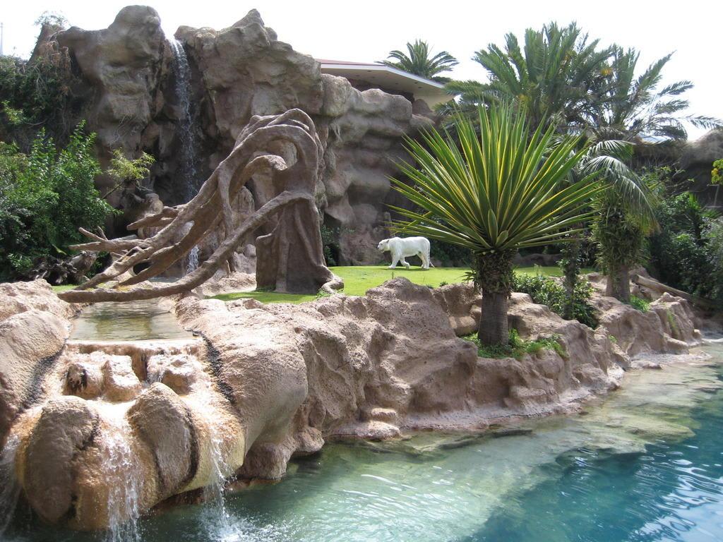 nøgen wellness næstved zoo park