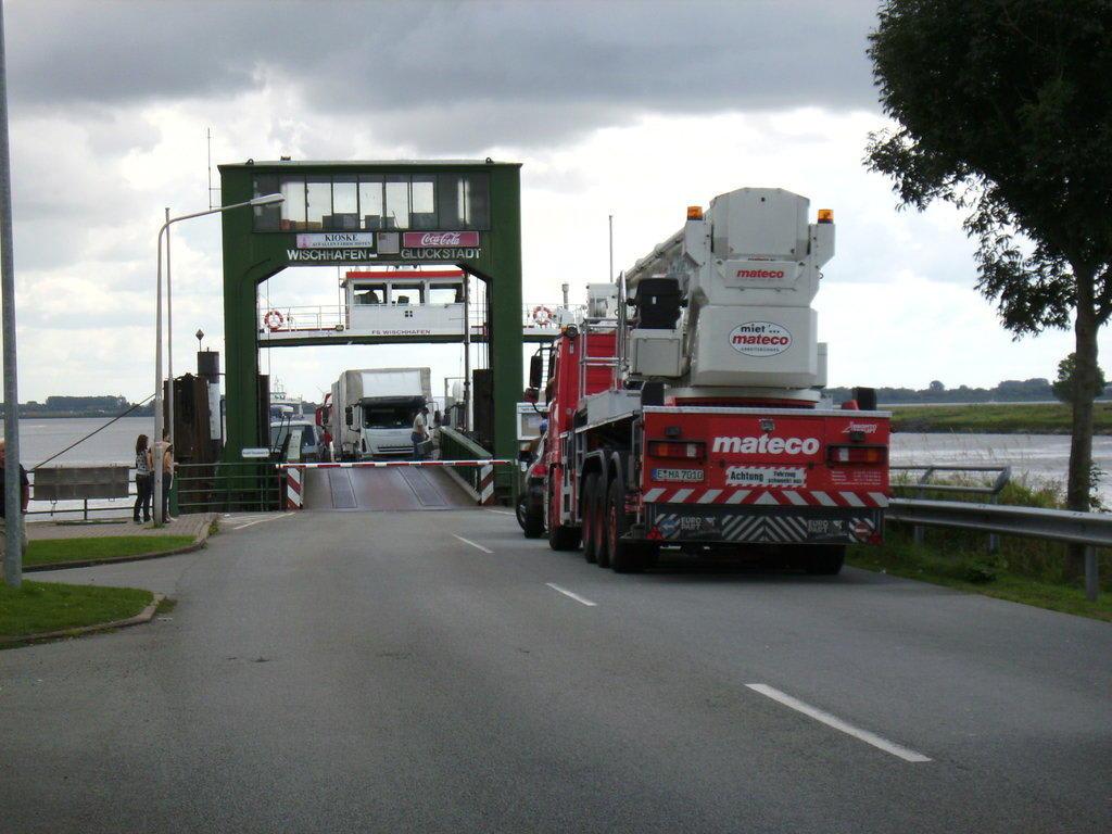 gefickt für geld Glückstadt(Schleswig-Holstein)