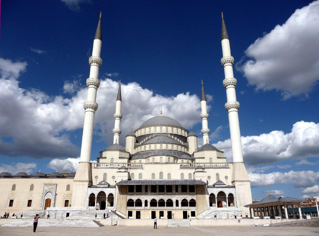 lastminute istanbul