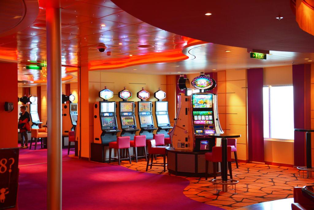 aidasol casino