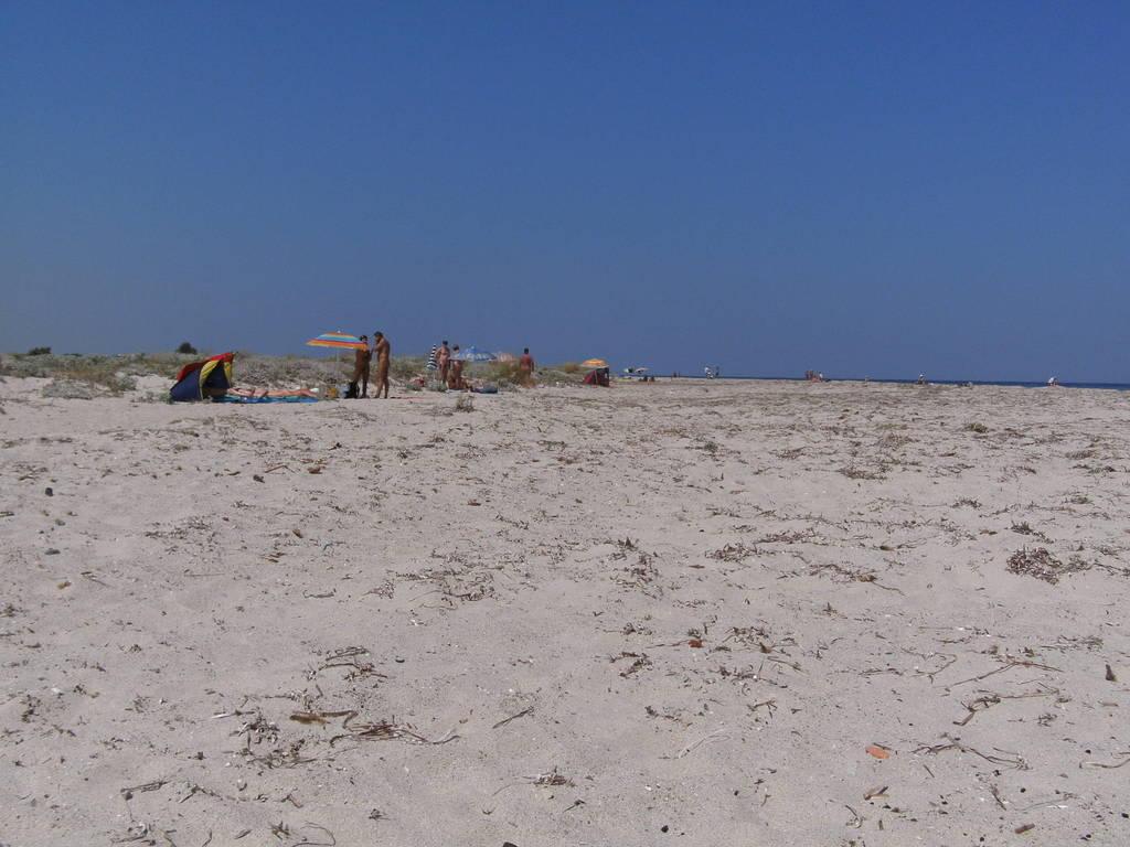Bilder Fkk Strand Tigaki Reisetipps