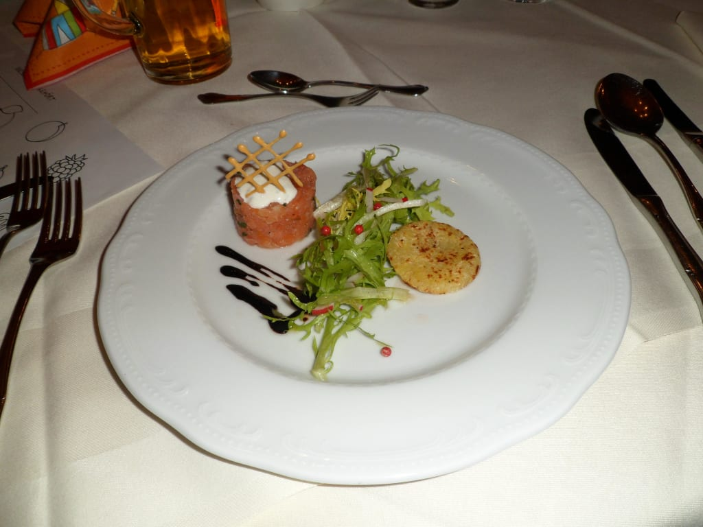 Karma Bavaria in Schliersee • HolidayCheck | Bayern Deutschland
