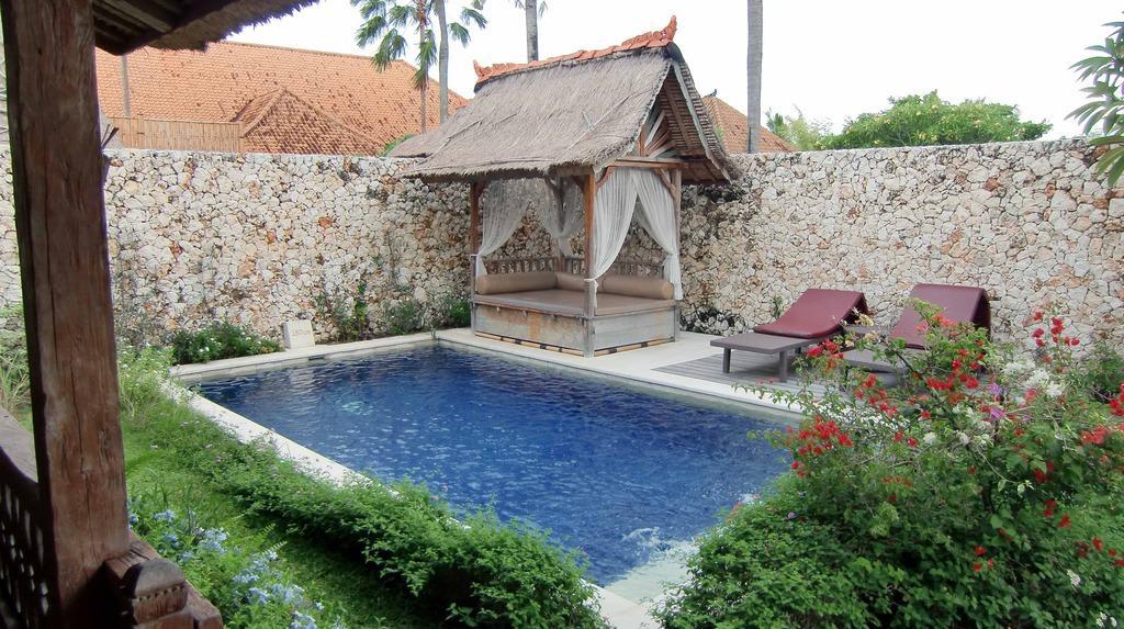 Eigener Garten Mit Pool Pictures