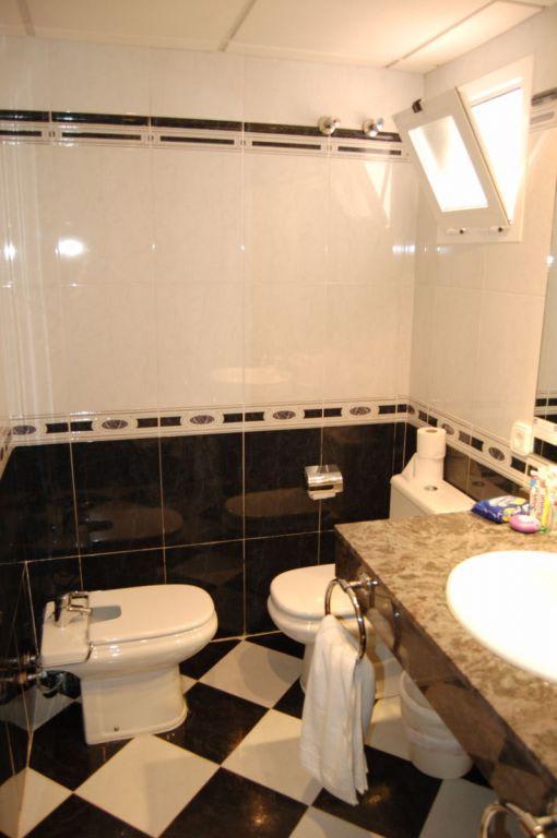 ... Bild Interessante Aufteilung Im Badezimmer Zu Hotel For Aufteilung  Badezimmer ...