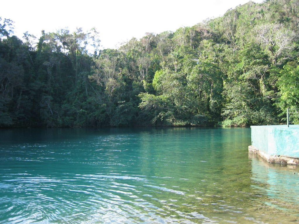 blaue lagune zeuthen sklavinnen bilder