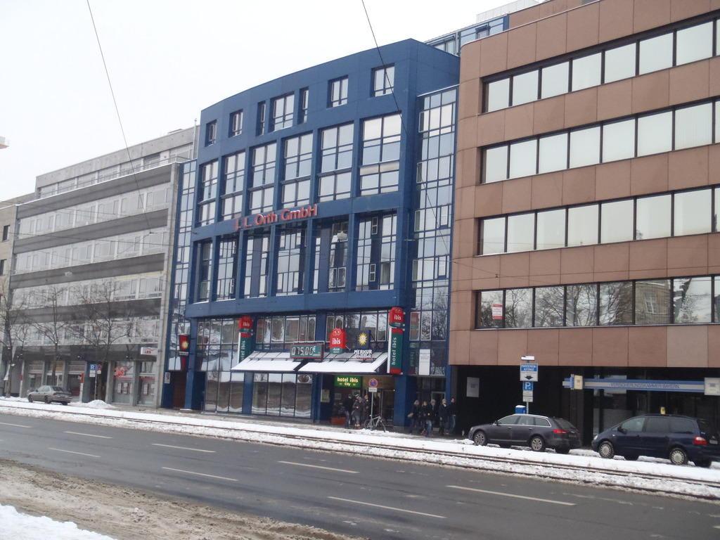 hauptbahnhof nürnberg casino