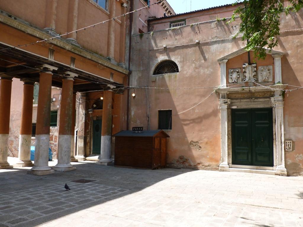 Hotel Donna Leon Mallorca
