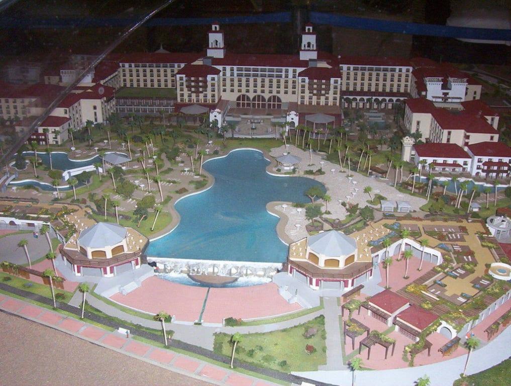 Lopesan costa meloneras resort spa and casino playa meloneras seminole casino news