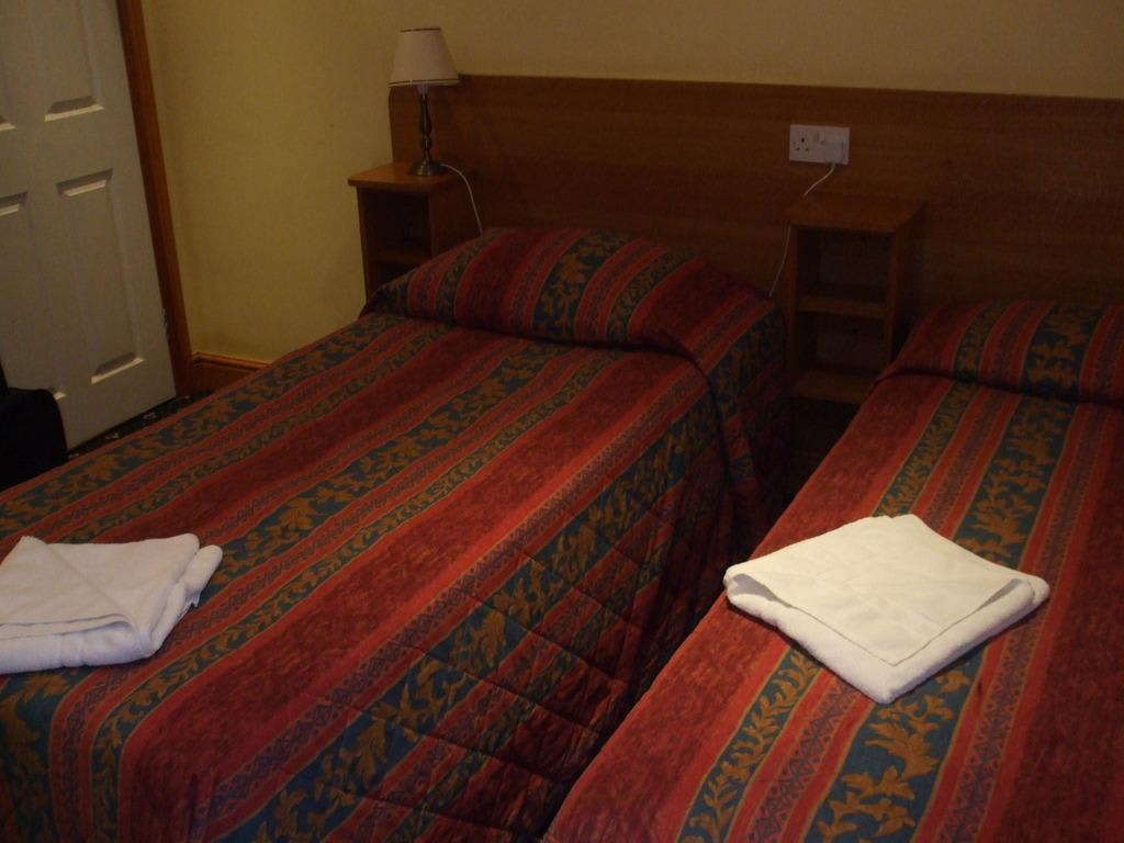 Bild haus 69 zimmer 14 zu hotel 65 west london in london - Haus 69 ...