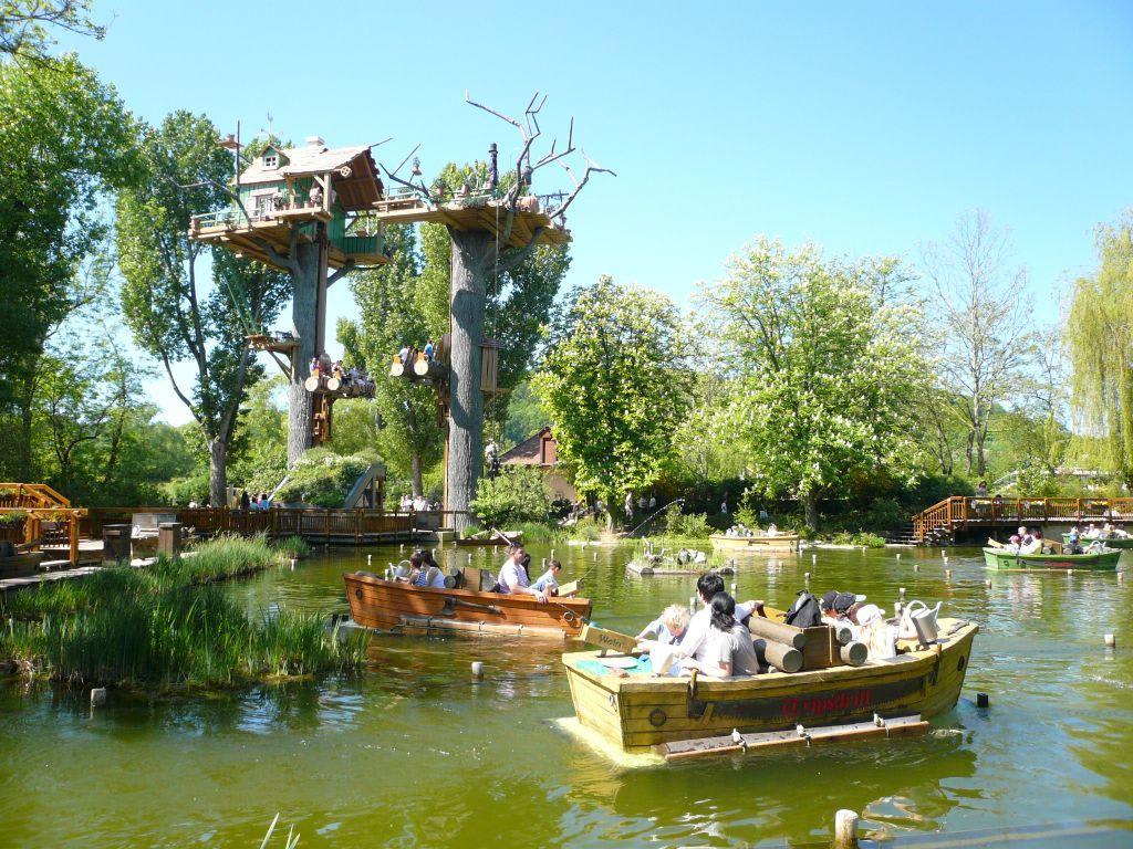 Image result for erlebnispark tripsdrill