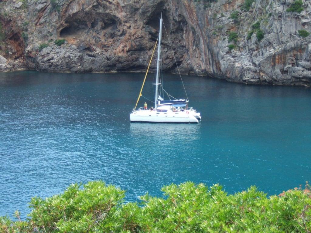 SA Segelboot Sonstige Spielzeug-Artikel