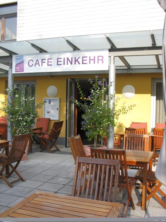 Aspach online partnersuche - Ficktreffen in Ochtrup