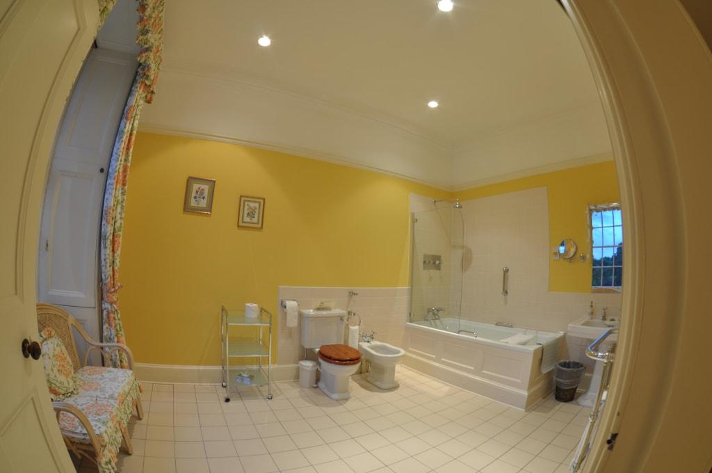 badezimmer 20m2 | vitaplaza, Badezimmer ideen