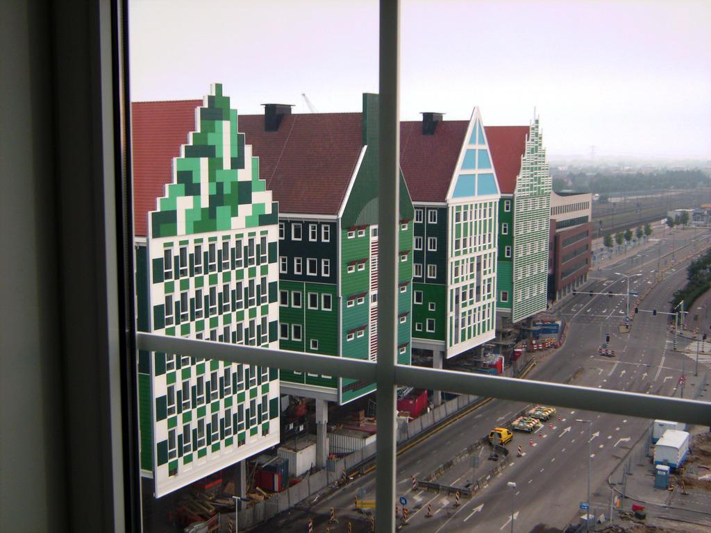 Lang Weekend Aan Zee, Last Minute Hotel Amsterdam Familiekamer, Last Minute Hotel Eindhoven