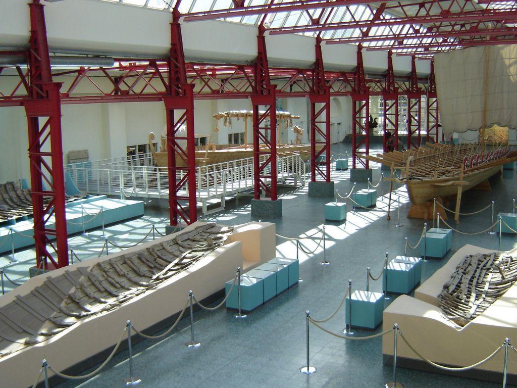 bild rgzm museum antike schiffahrt zu r misch germanisches zentralmuseum in mainz. Black Bedroom Furniture Sets. Home Design Ideas