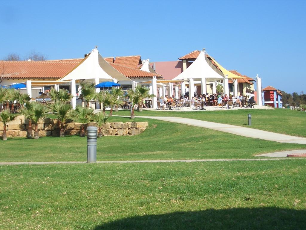 Beste Hotels Ai Larnaca