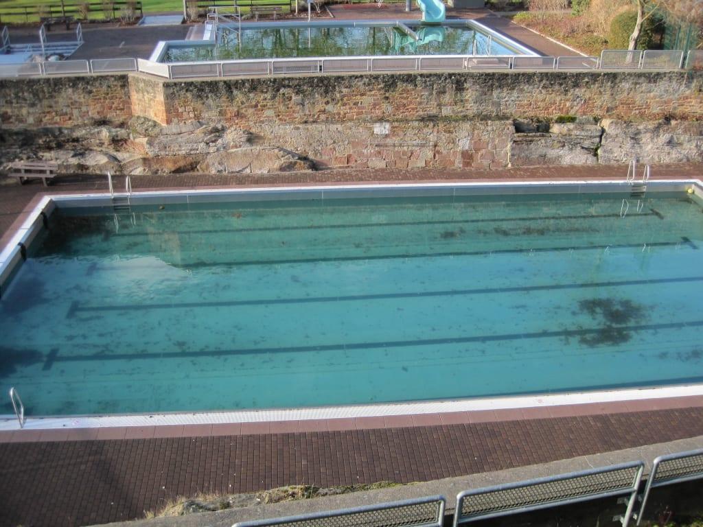 bad dürkheim schwimmbad