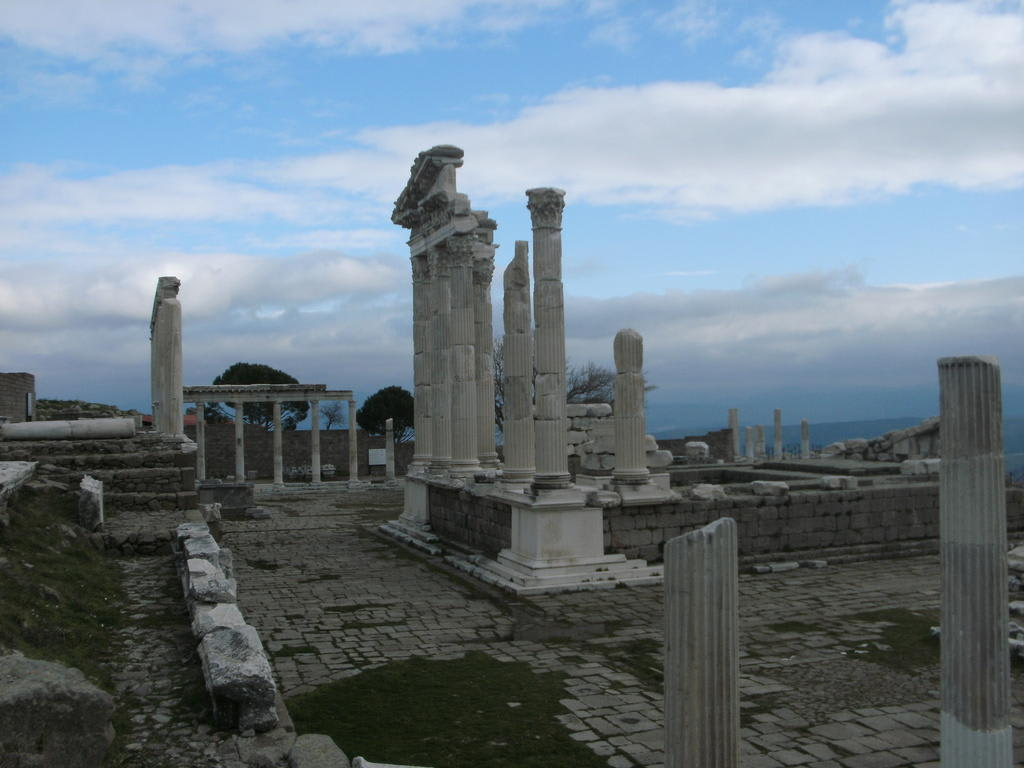 Miletの画像 p1_1