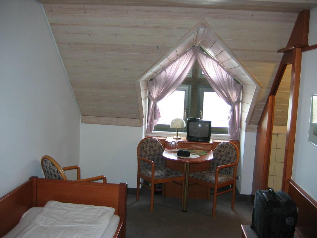 Im Zimmer Bilder Zimmer Landhotel Schicklberg