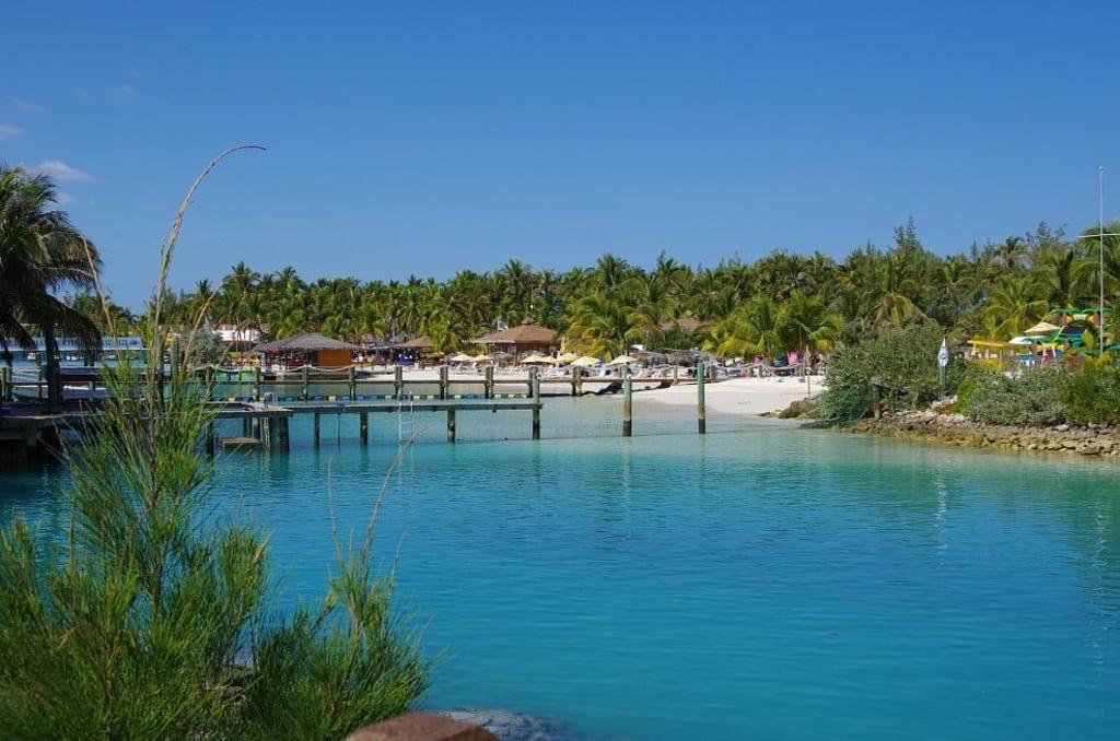 Hotel Bahamas Mallorca Ballermann