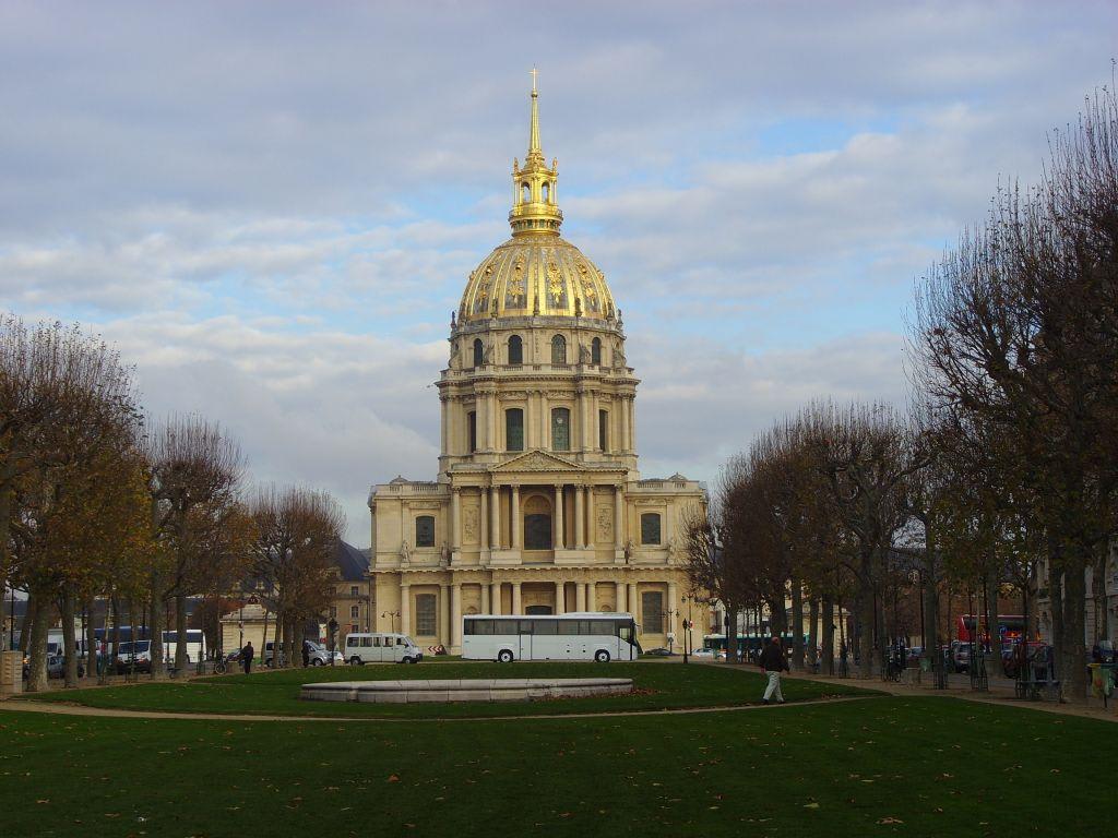 reise forum paris vortrag